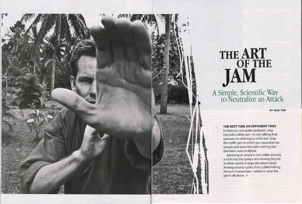 art-of-the-jam-article-cover-c