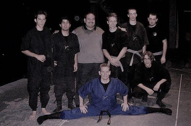 july-ninja-camp