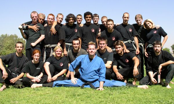 summer-martial-arts-camp
