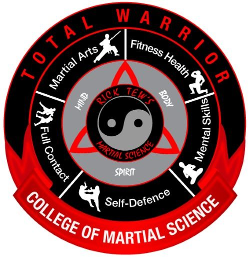 total-warrior-instructors-program-compressor