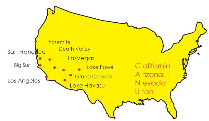 tour-map-c