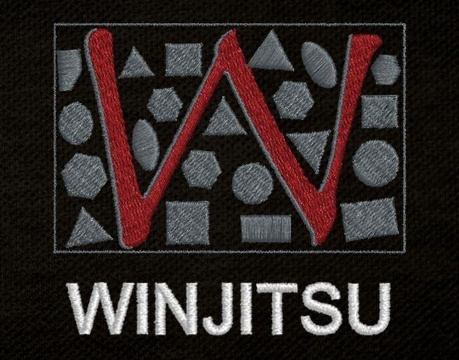 winjitsu-logo-c